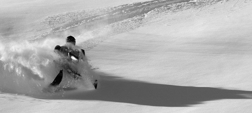 sejour-motoneige-hors-pistes-canada-7jours-01