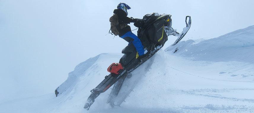 sejour-motoneige-hors-pistes-canada-7jours-02